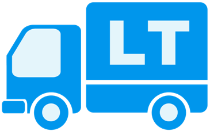 Leihtransporter Graz