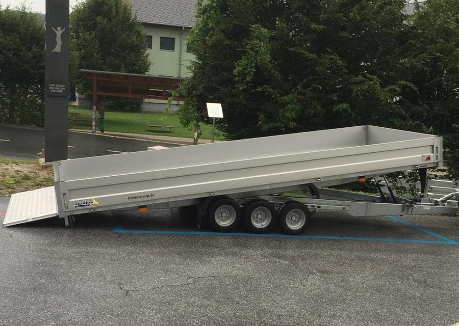 miettransporter graz steiermark transporter g nstig mieten. Black Bedroom Furniture Sets. Home Design Ideas